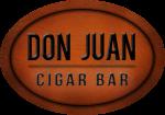 Don Juan Cigar Bar